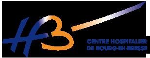ch-bourg-en-bresse-logo