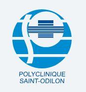 polyclinique-saint-odilon