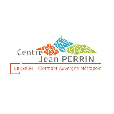 logo-CJP