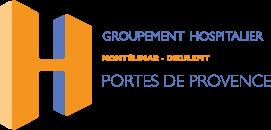 logo-GH-portes-provence