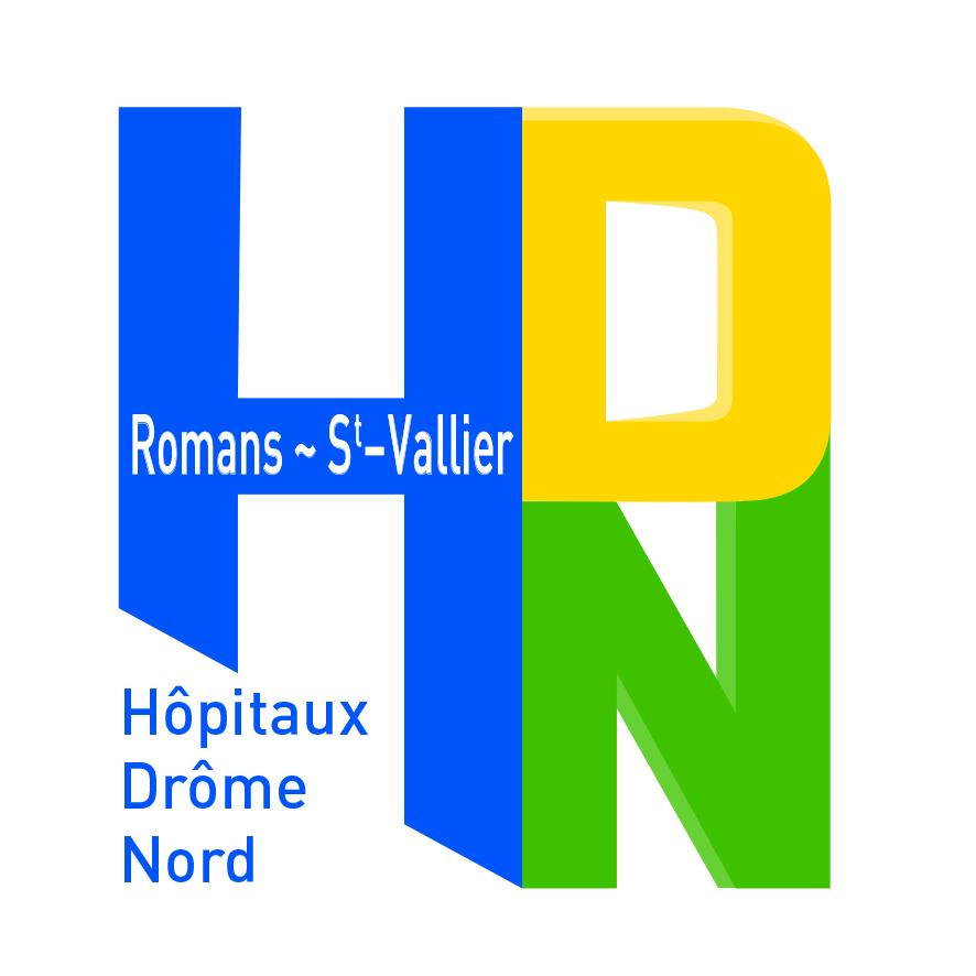 logo au 12 juin après midi