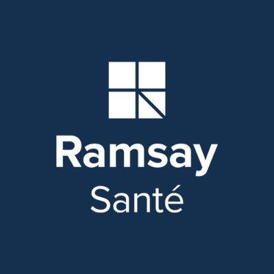 ramsay-sante