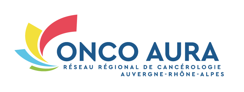 ONCO-AURA-logo-CMJN-vect