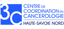 logo-3c-hsn