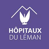 hopitaux-leman