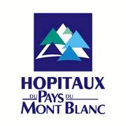hopitaux-pays-mont-blanc