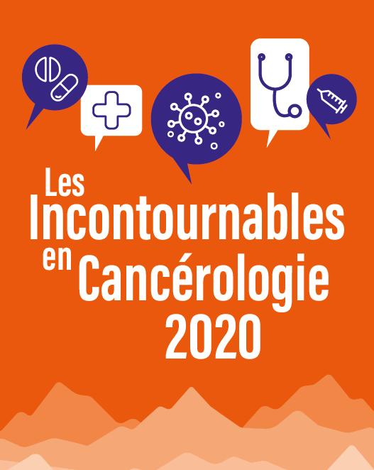 actu_incontournables_2020
