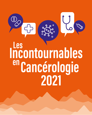 incontournables_2021