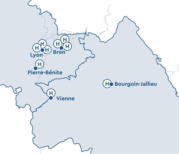 Rhone-Isère-3C-Hospices-Civils-de-Lyon-2