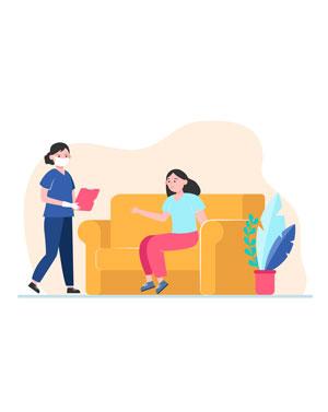 actu-infirmiere-coordination
