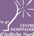 CH ard_che nord