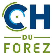CH-forez