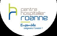 CH-roanne