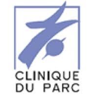 clinique-du-parc
