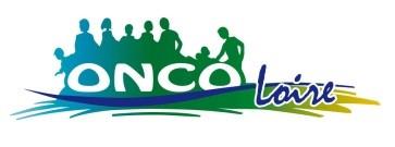 logo-oncoloire