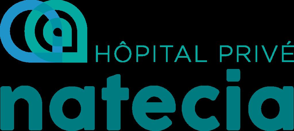 Logo-natecia