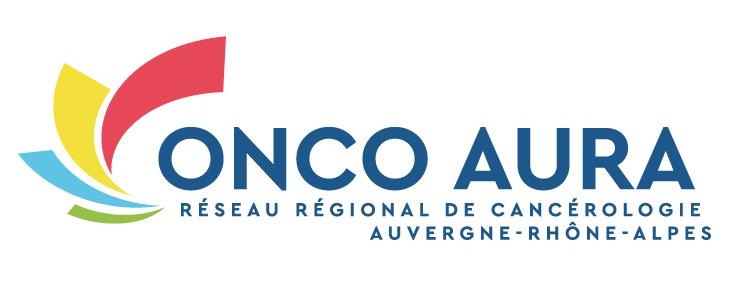 ONCO-AURA-logo