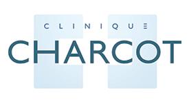 logo-charcot1