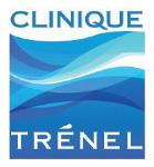 logo_clinique-trenel