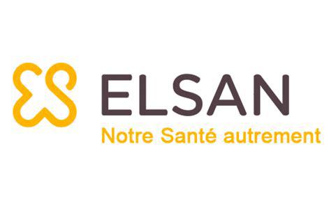 elsan-logo