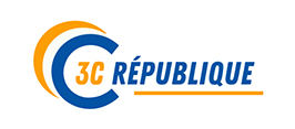 logo-3C-Republique