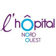hopital-nord-ouest