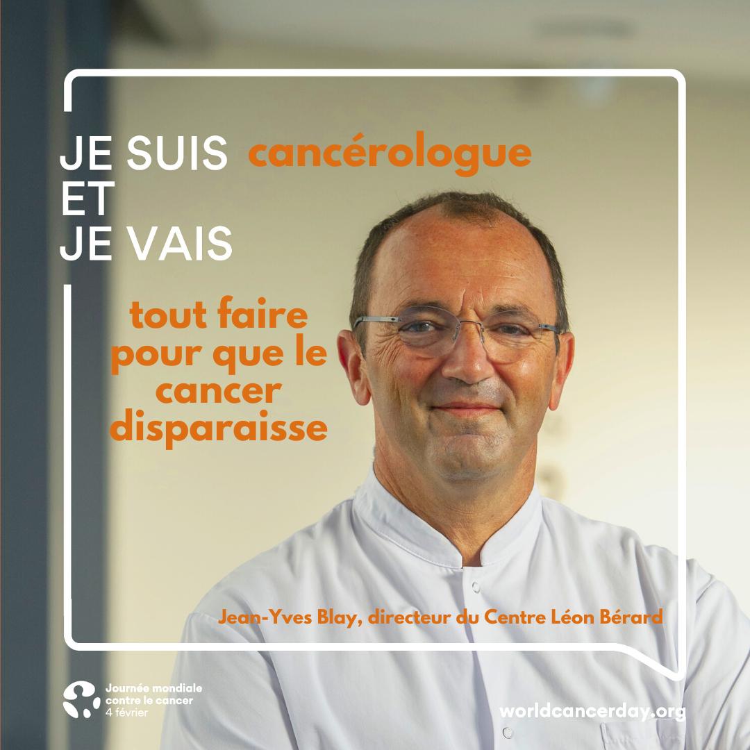 cancerologue-jean-yves-blay