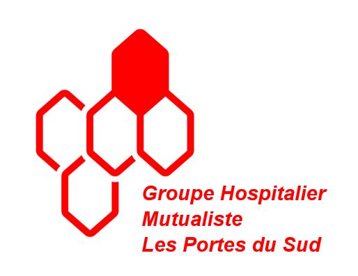groupe-hospitalier-portes-sud