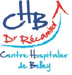 Logo_ChBelley