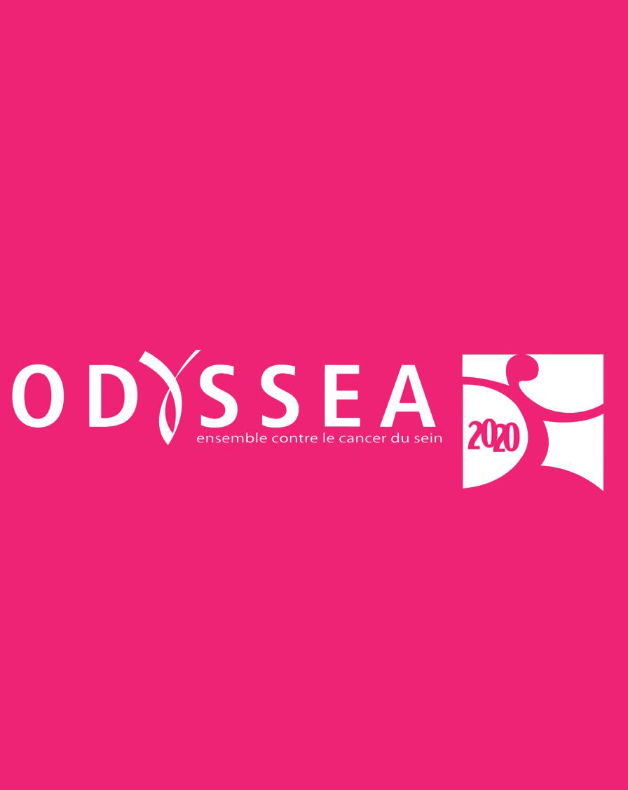 Odyssea-2020