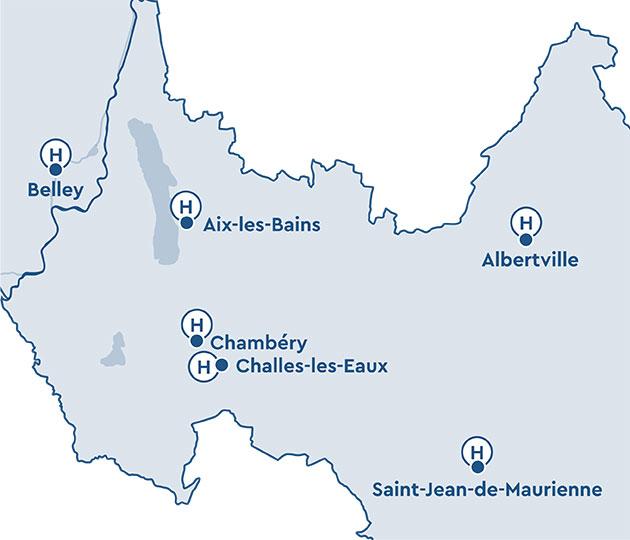 Savoie---Ain----3C-Savoie-Belley