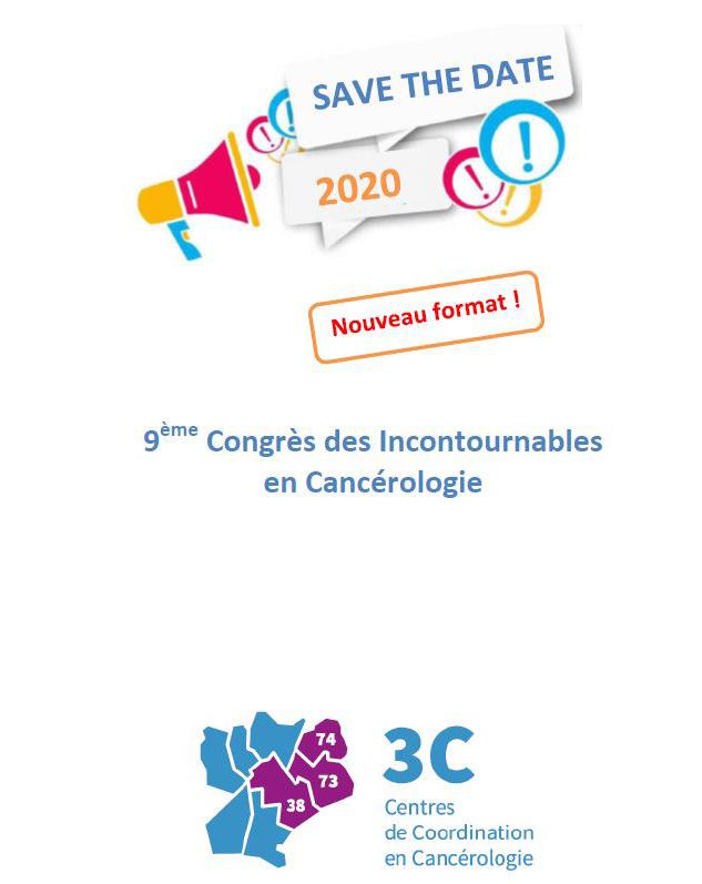 incontournablescancerologie_2020