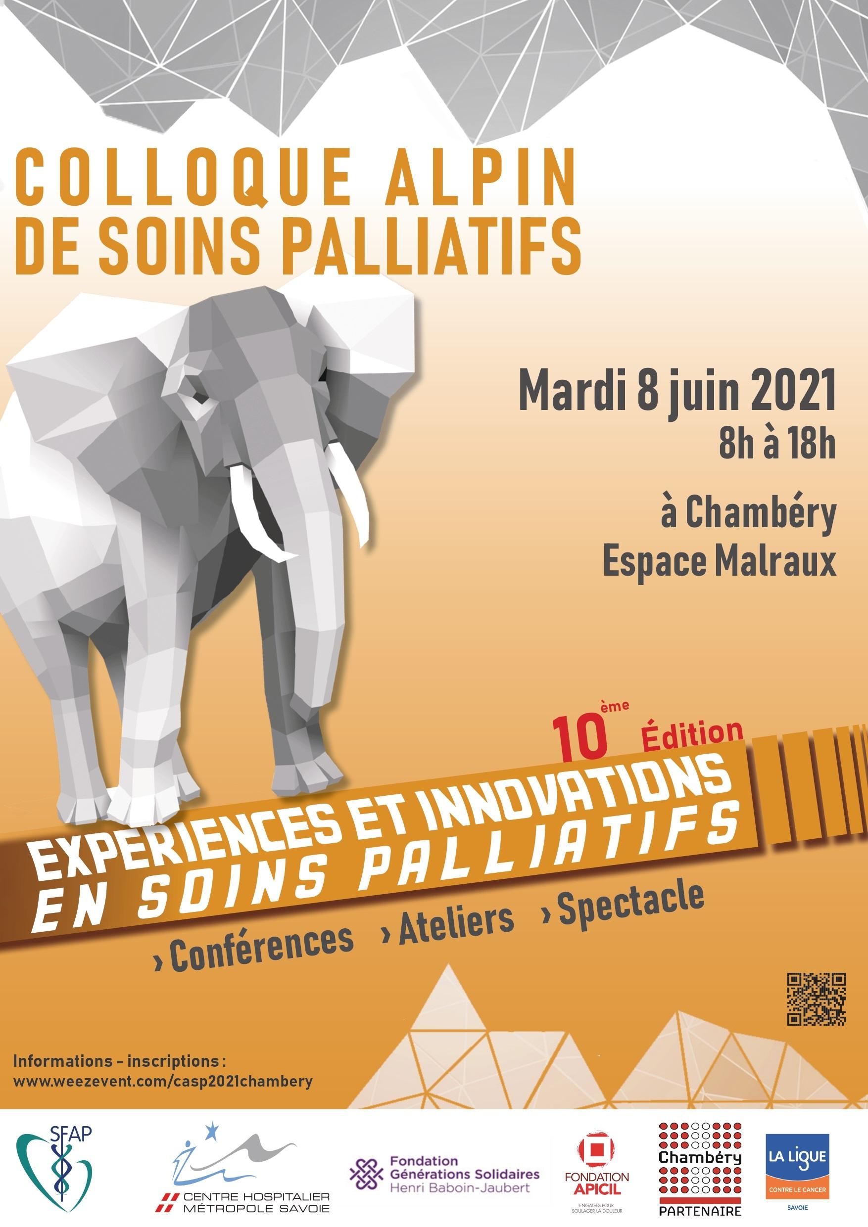 Affiche colloque alpin de soins palliatifs - 8 juin 2021_page-0001