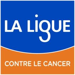 Logo Ligue